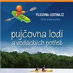Web Leština