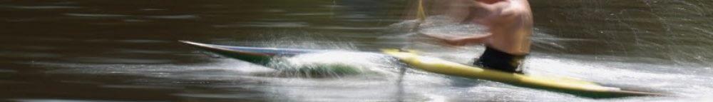Klub vodáků Karlovy Vary